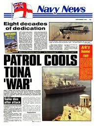 199409 by navy news issuu