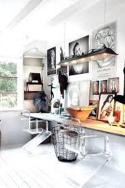 Rustic Modern Desk by Office Design Modern Rustic Desk Chair Rustic Modern Office