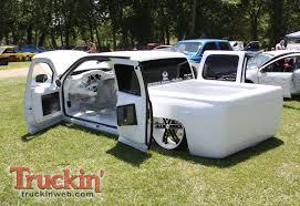 2010 s o l truck show web exclusive photos truckin u0027 magazine