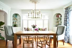 download interior design 101 michigan home design
