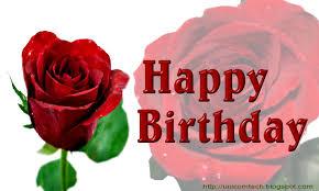 wedding wishes sinhala happy birthday