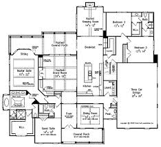 French Cottage Floor Plans 68 Best Grandma And Grandpa House Images On Pinterest House
