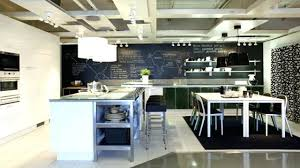 cuisine ikea abstrakt stunning deco cuisine blanc et bois images design trends 2017