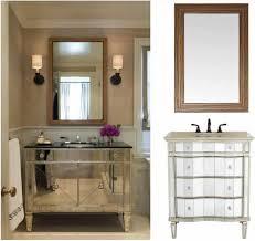 bathrooms design design mln tile ideas furnishings art deco
