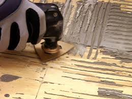 floor replace floor tile simple on floor floor how to replace