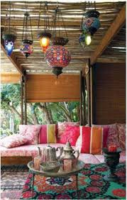 Interior Design Ideas Indian Style Awesome Indian Style Interior Design Ideas Gallery Decorating