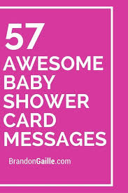 best 25 baby shower card sayings ideas on baby card