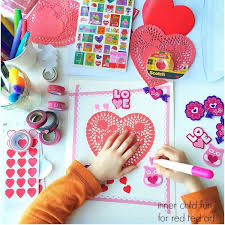 kids valentines cards s day cards for kids ted s