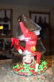 elf on the shelf ideas 30 days of elfing around saving by design
