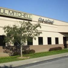 paul mitchell home paul mitchell the school closed 15 reviews cosmetology schools