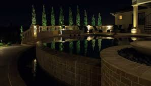 Houston Outdoor Lighting The Best Use Of Outdoor Lighting Houston Tx Gnomerhone Net