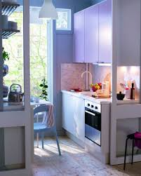 kitchen room 2018 kitchen foxy small kitchen on budget with