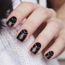 42 best images about nägel on pinterest nail art coffin nails