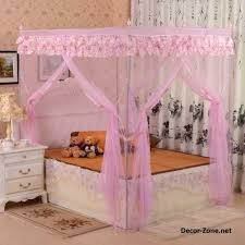 canopy for canopy bed 17 best canopy beds images on pinterest bed canopies canopy for