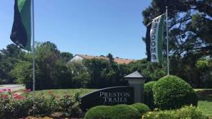 preston trails apartments for rent in chesapeake va forrent com