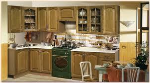 meuble de cuisines cuisine meuble fabricant meuble boutique en ligne salon cuisine
