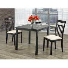 clever kitchen dining tables you ll love wayfair ca dining table