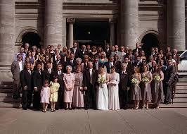 photo de groupe mariage mariage groupe eglise photographe professionnel stéphane