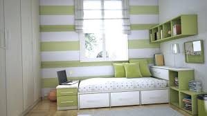 Small Single Bedroom Design Single Bedroom Ideas Single Bed Decoration Ideas Tiny Single
