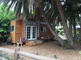 miniature homes tiny homes in san diego face big hurdles kpbs