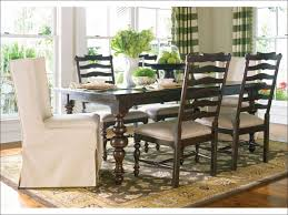 Large Square Kitchen Table by Kitchen Dining Table With Bench And Chairs Round Tables For Sale