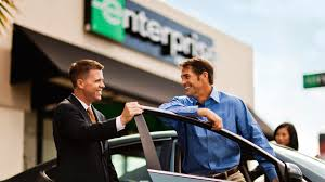 leasing a car in europe long term car rental reservations low rates enterprise rent a car