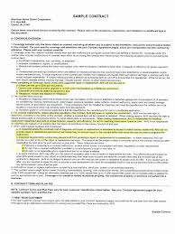 home warranty protection plans first american home protection plan elegant top reviews first