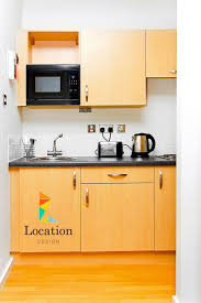small size kitchen design brucall com