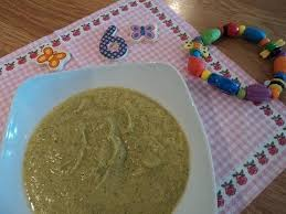table food for 9 month old homemade baby food puree from 6 7 months video recipe youtube