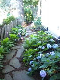 backyard gardening ideas with pictures u2013 exhort me