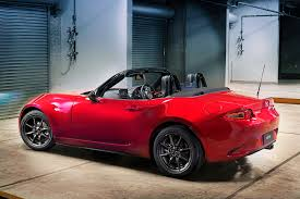 mazda sports car 2016 mazda mx 5 inside mazda
