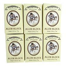 purchase alum beauty4pros llc barbero beauty4pros