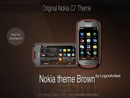 download themes for nokia e6 belle symbian 3 themes for nokia n8 nokia c7 nokia c6 01 and nokia e7