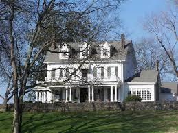 Dutch Colonial Revival House Plans 100 Colonial Revival House Plans Old Colonial House Plans