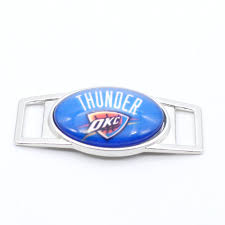 online get cheap oklahoma thunder aliexpress com alibaba group