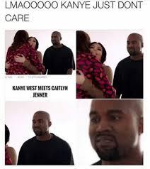 Kanye West Meme - memes about kanye west part 1 mutually
