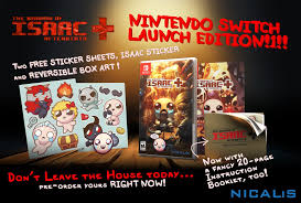 new games arriving on switch march 16 world of goo little