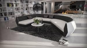 salon moderne marocain incroyable deco salon marron et gris 9 indogate salon marocain