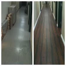 Hardwood Flooring Rancho Cucamonga Nulook Floors