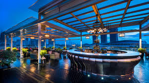 best roof top bars 9 best rooftop bars in asia with breathtaking views silkwinds