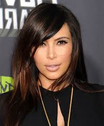hairstyle wedge at back bangs at side best 25 side part bangs ideas on pinterest bangs hairstyle