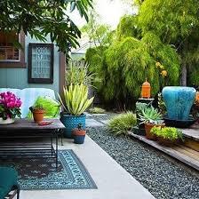 Ideas For Landscaping Backyard On A Budget Backyard Makeovers 7 Budget Friendly Tips And Tricks Bob Vila