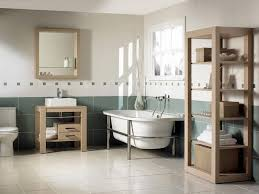 modern bathroom color schemes perfect bathroom color schemes