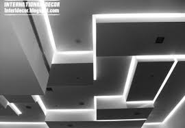 Recessed Lighting For Drop Ceiling by Ceiling Lights For Drop Ceiling Captivating What Type Of