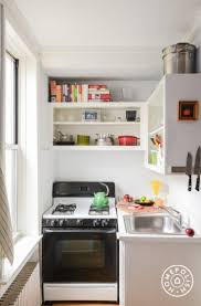 Free Kitchen Makeover - 9 tips for a fuss free kitchen makeover home decor greatgets com