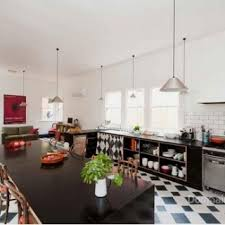 Kitchen Without Upper Cabinets by Tag For Kitchen Designs Without Upper Cabinets Nanilumi