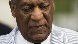 bill cosby accuser accuser s takes the stand abc news