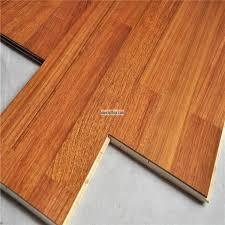 jatoba 3 engineered wood flooring jatoba 3 engineered