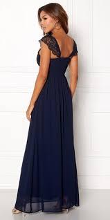maxi kjoler maxikjoler lav shipping pris og hurtig levering toplady dk