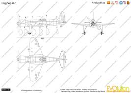 hughes h 1 pictures posters news and videos on your pursuit